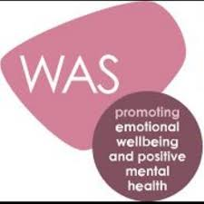 Wellbeing for Schools logo