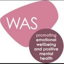 Wellbeing for Schools logo