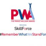 The Prince William Award